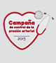 Campaña control presion arterial