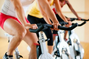 beneficios-spinning-eurogimnas